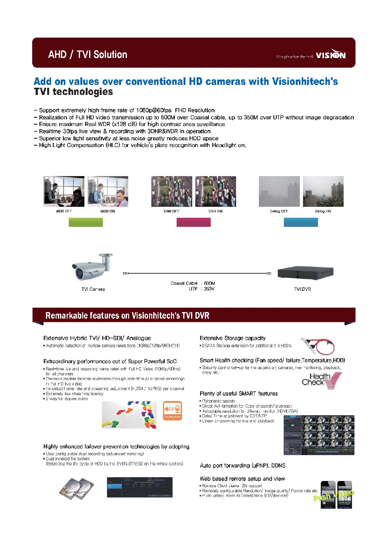 VISIONHITECH-PRODUCT-GUIDE-2016_Page_07